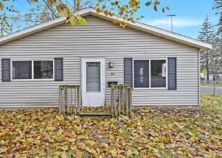 Casa en ejecución hipotecaria in Battle Creek, MI, 49037,  BROADWAY BLVD ID: F4376690