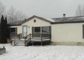 Casa en ejecución hipotecaria in Flint, MI, 48504,  W CARPENTER RD ID: F4376693