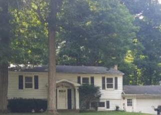Casa en ejecución hipotecaria in Eaton Condado, MI ID: F4376702