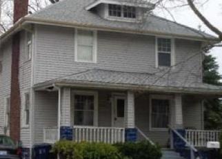 Casa en ejecución hipotecaria in Bay City, MI, 48708,  MCKINLEY ST ID: F4376703