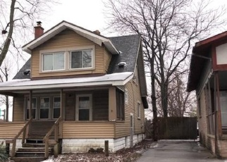 Casa en ejecución hipotecaria in Warren, MI, 48092,  JAMES ST ID: F4376708