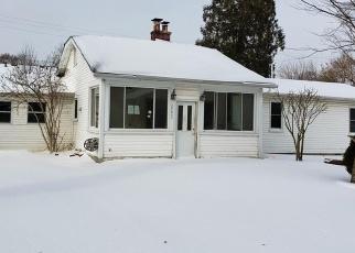 Casa en ejecución hipotecaria in Harrison Township, MI, 48045,  ERIE ST ID: F4376711