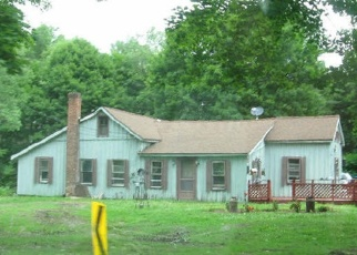 Foreclosed Home in LENOX RD, Richmond, MA - 01254