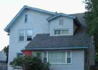 Foreclosed Homes in Auburn, ME, 04210, ID: F4376818