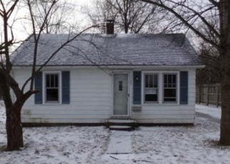 Foreclosure Home in Muncie, IN, 47302,  W 18TH ST ID: F4376843
