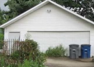 Casa en ejecución hipotecaria in Toledo, OH, 43612,  KIPLING DR ID: F4376874