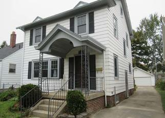 Foreclosed Home en KIPLING DR, Toledo, OH - 43612