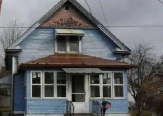 Casa en ejecución hipotecaria in Toledo, OH, 43608,  EVERETT ST ID: F4376880