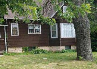 Foreclosure Home in Dolton, IL, 60419,  E 142ND ST ID: F4377051