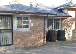 Foreclosed Home en 172ND ST, Hazel Crest, IL - 60429