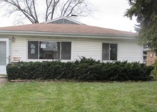 Casa en ejecución hipotecaria in Calumet City, IL, 60409,  IMPERIAL AVE ID: F4377093
