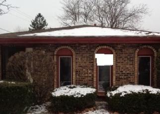 Casa en ejecución hipotecaria in Calumet City, IL, 60409,  GREENBAY AVE ID: F4377095