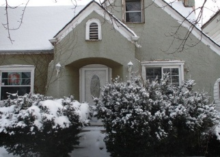 Casa en ejecución hipotecaria in Harvey, IL, 60426,  MARSHFIELD AVE ID: F4377103