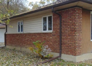 Casa en ejecución hipotecaria in Park Forest, IL, 60466,  INDIANWOOD BLVD ID: F4377104