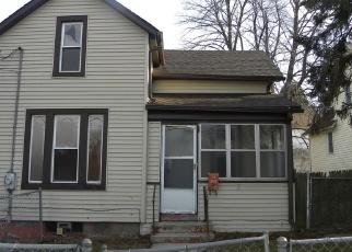 Casa en ejecución hipotecaria in Waukegan, IL, 60085,  S MCALISTER AVE ID: F4377117