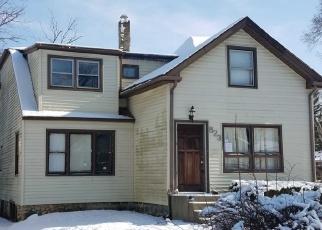 Casa en ejecución hipotecaria in Round Lake, IL, 60073,  ARBOR DR ID: F4377124