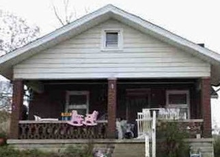 Foreclosure Home in Campbell county, KY ID: F4377153