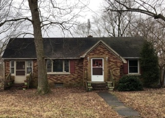 Foreclosure Home in Warrick county, IN ID: F4377206