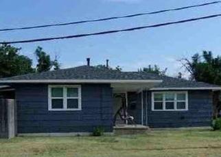 Foreclosed Home in N JORDAN AVE, Liberal, KS - 67901