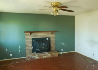 Foreclosure Home in Salina, KS, 67401,  WILLOW DR ID: F4377300