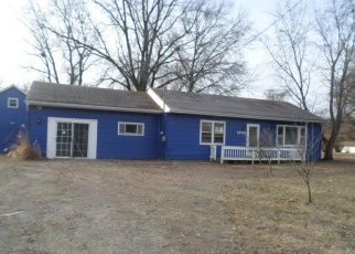 Foreclosure Home in Leavenworth, KS, 66048,  DAKOTA ST ID: F4377317