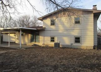 Foreclosed Homes in Hutchinson, KS, 67502, ID: F4377338