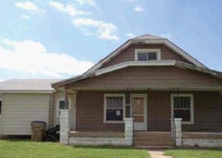 Foreclosure Home in Sumner county, KS ID: F4377345