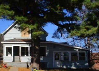 Foreclosed Home in MOUND ST, Atchison, KS - 66002