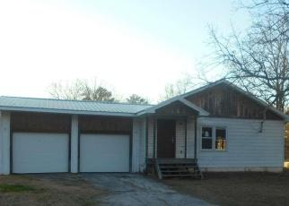 Foreclosure Home in Bessemer, AL, 35022,  LAKE DR SE ID: F4377369