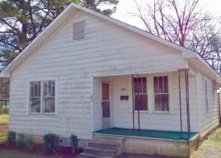 Foreclosure Home in Bessemer, AL, 35020,  7TH ST S ID: F4377370