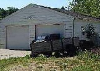 Foreclosure Home in Mason City, IA, 50401,  20TH ST SW ID: F4377389