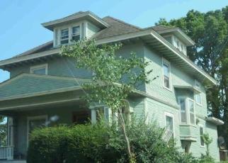 Foreclosure Home in Burlington, IA, 52601,  DIVISION ST ID: F4377394