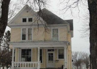 Foreclosed Home in 3RD AVE, Armstrong, IA - 50514