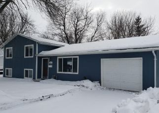 Foreclosed Home in E 4TH ST, Lake Park, IA - 51347