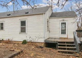 Foreclosure Home in Madison county, IA ID: F4377433