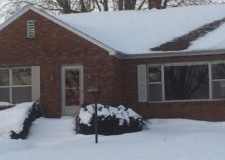 Foreclosure Home in Lee county, IA ID: F4377442