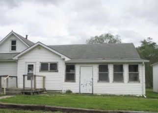 Foreclosed Home in KNOXVILLE RD, Lynn Center, IL - 61262