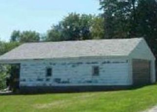 Foreclosed Home in B ST, Matherville, IL - 61263