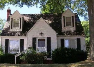 Foreclosure Home in South Bend, IN, 46628,  COLLEGE ST ID: F4377484
