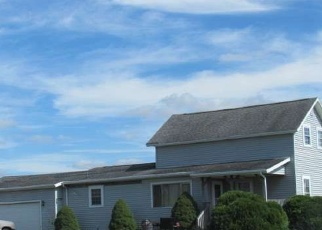 Foreclosure Home in Whitley county, IN ID: F4377497