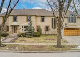 Casa en ejecución hipotecaria in River Forest, IL, 60305,  WILLIAM ST ID: F4377588