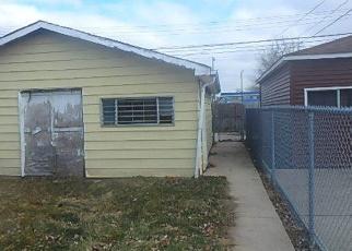 Casa en ejecución hipotecaria in Chicago, IL, 60638,  S LA CROSSE AVE ID: F4377598