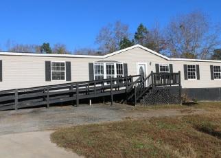 Casa en ejecución hipotecaria in Macon, GA, 31211,  CHAPMAN CROSSING CT ID: F4377658