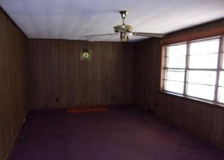 Casa en ejecución hipotecaria in Chattooga Condado, GA ID: F4377677