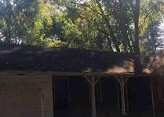 Foreclosed Home en WELCOME ALL RD SW, Atlanta, GA - 30349