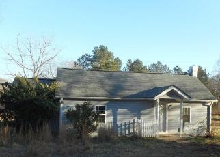 Casa en ejecución hipotecaria in Coweta Condado, GA ID: F4377727
