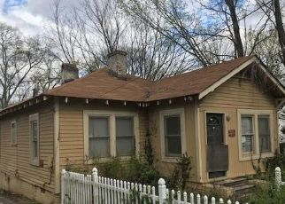 Foreclosed Home in PROCTOR ST NW, Atlanta, GA - 30314