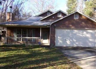 Casa en ejecución hipotecaria in Harris Condado, GA ID: F4377746