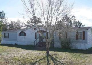 Casa en ejecución hipotecaria in Lake Butler, FL, 32054,  NW 148TH TRL ID: F4377768