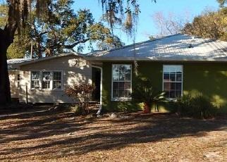 Casa en ejecución hipotecaria in Keystone Heights, FL, 32656,  NE HOLLY AVE ID: F4377772
